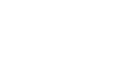 Logo Pitbullzone