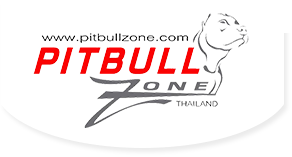 Logo Pitbull Zone